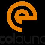 Eco Launch