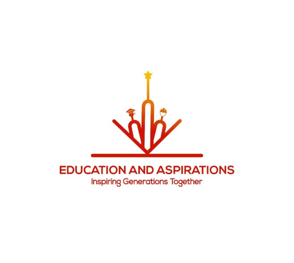 Education And Aspirations