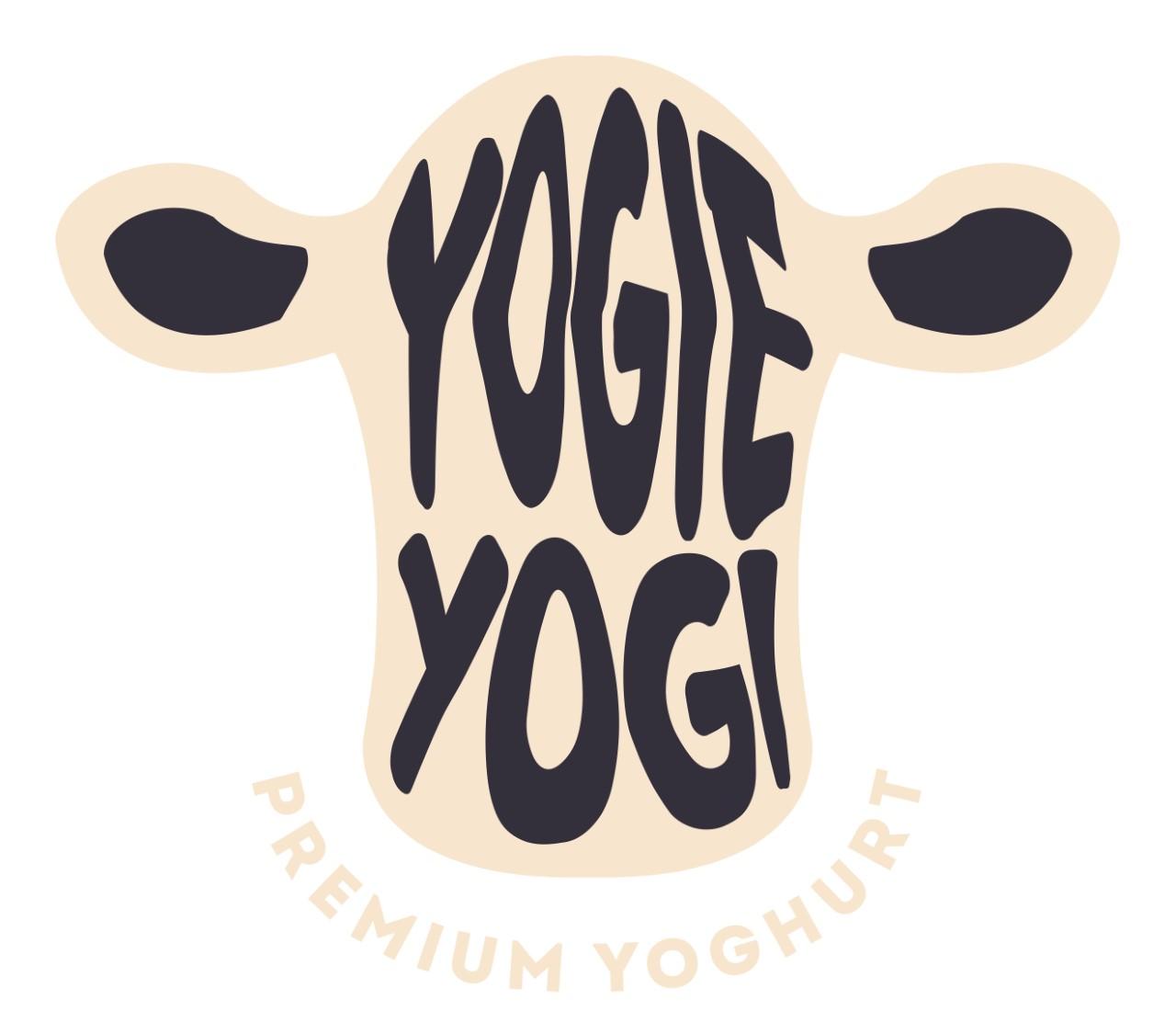 YOGIE YOGI